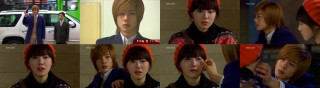 Boys Before Flowers - Episode 13 (4)