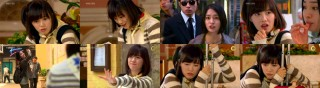 Boys Before Flowers - Episode 13 (6)