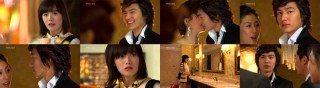 Boys Before Flowers - Episode 13 (7)