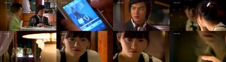 Boys Before Flowers - Episode 14 (2)