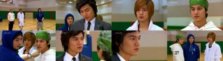 Boys Before Flowers - Episode 14 (4)