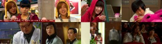 Boys Before Flowers - Episode 14 (10)