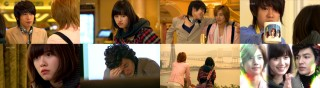 Boys Before Flowers - Episode 14 (13)