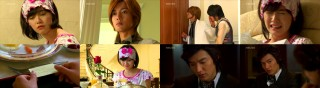 Boys Before Flowers - Episode 15 (3)