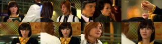 Boys Before Flowers - Episode 15 (4)