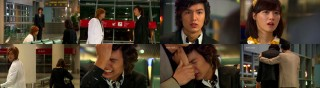 Boys Before Flowers - Episode 15 (5)