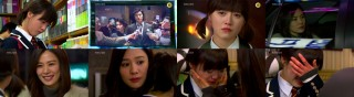 Boys Before Flowers - Episode 15 (8)