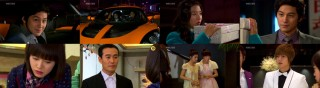 Boys Before Flowers - Episode 15 (9)