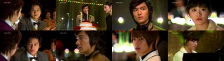 Boys Before Flowers - Episode 15 (11)