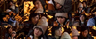 Boys Before Flowers - Episode 16