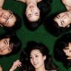 K-drama: Soulmate