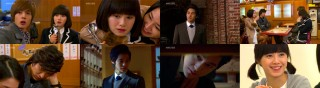 Boys Before Flowers - Episode 17
