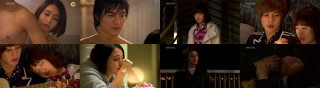 Boys Before Flowers - Episode 18