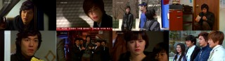 Boys Before Flowers - Episode 19