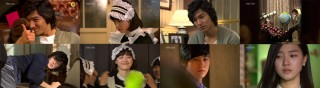 Boys Before Flowers - Episode 20