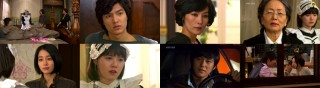 Boys Before Flowers - Episode 21