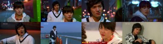 Boys Before Flowers - Episode 23