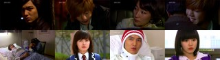 Boys Before Flowers - Episode 24