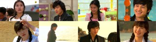 Boys Before Flowers - Episode 25