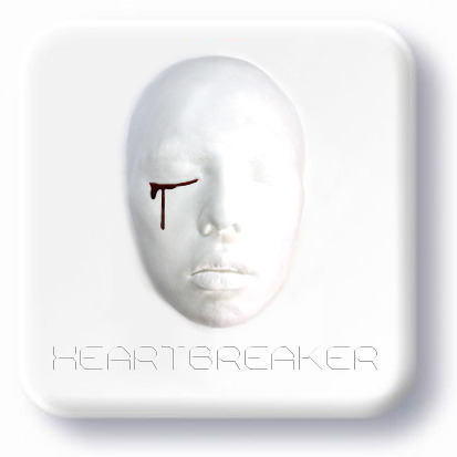 Album: G-Dragon - Heartbreaker