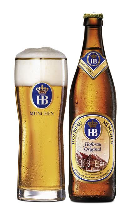 HofbrauOriginal