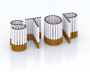 stop-au-tabac