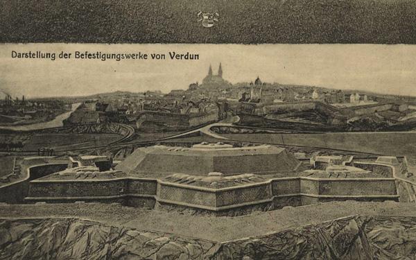 Battle_Verdun_vrez1_600