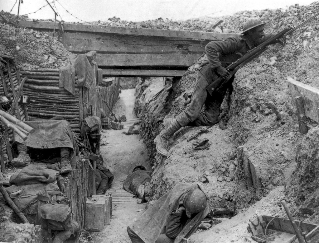 Cheshire_Regiment_trench_Somme_1916-1