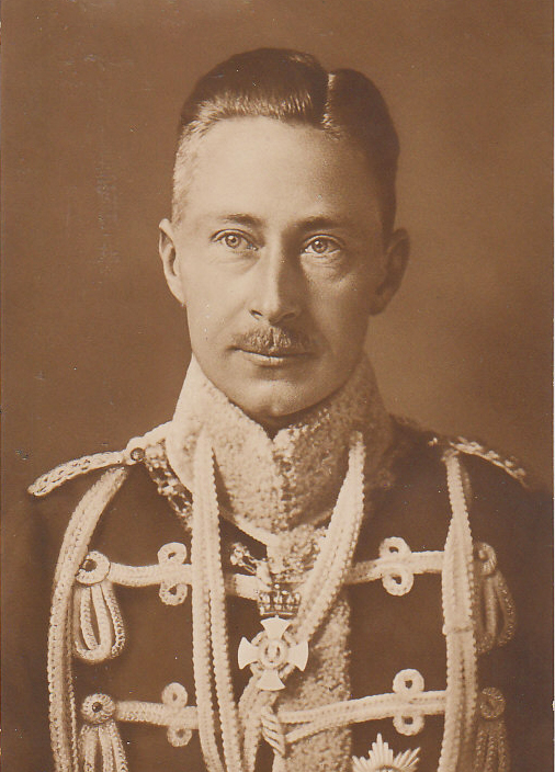 William,_German_Crown_Prince