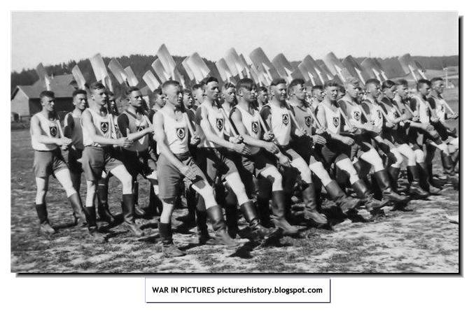 rad_wehrmacht_german_army_rare_pictures_ww2_second_world_war_005_103