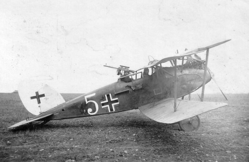 Flugzeug4