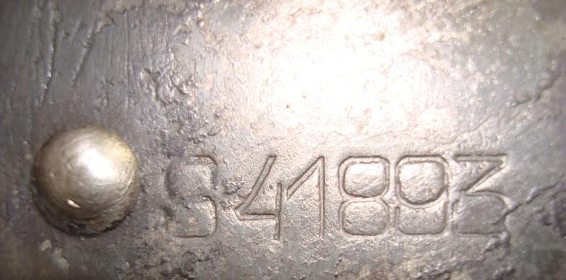 kleimo-1893