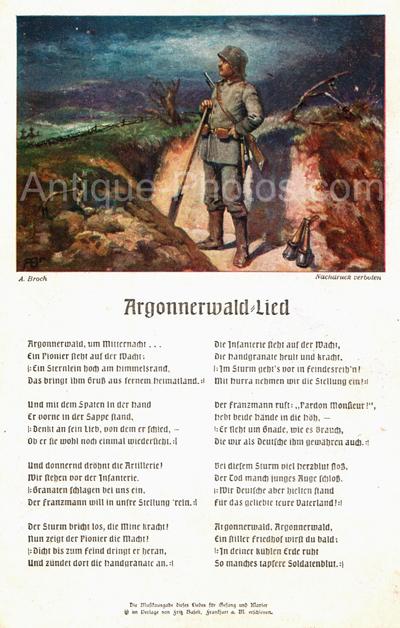 Argonnenkreuz_3_zpsf8e915e9