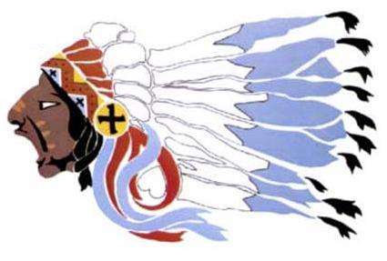 103d_Aero_Squadron_-_Emblem