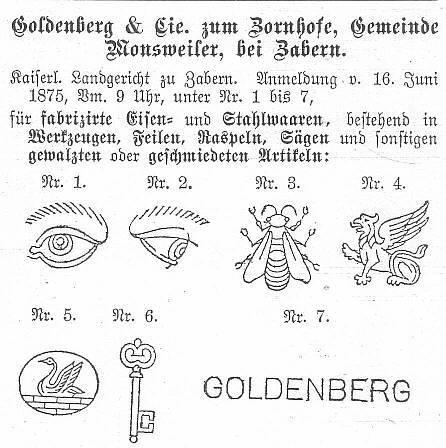 goldenberg_warenzeichen_1_zpsyc4uerxv