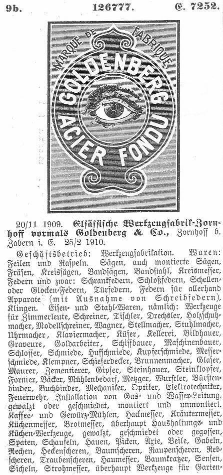 goldenberg_warenzeichen_3_zpsslcyr66i