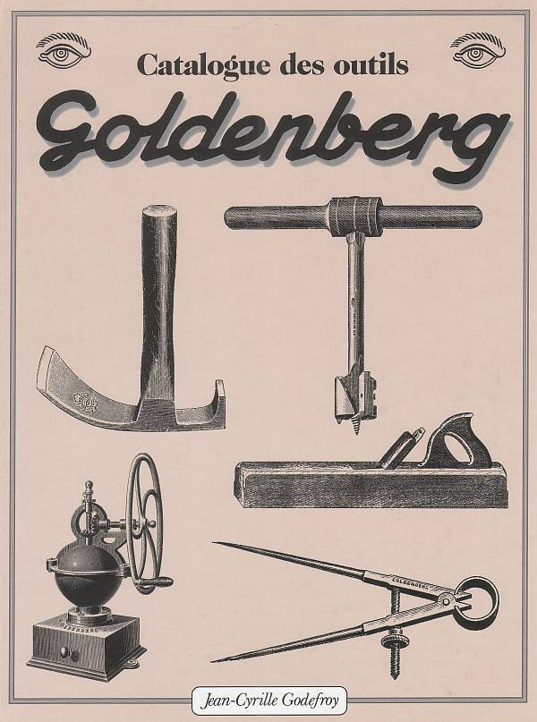 goldenberg_katalog_1_g_zpshsh4bzam