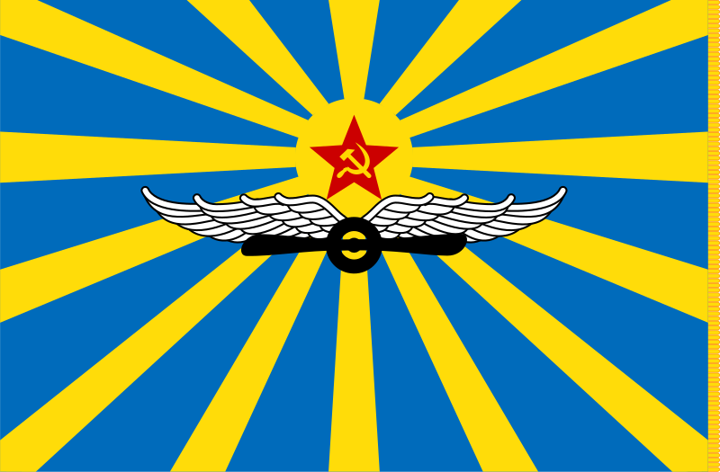 800px-Official_flag_of_the_Soviet_Air_Force.svg