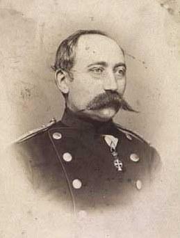 MadsJohanBuchLinnemann1830-1889