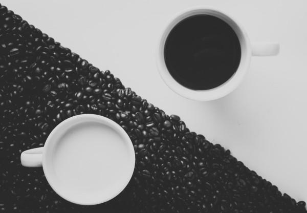 Черный кофе и белое молоко. О свободе и самодержавии