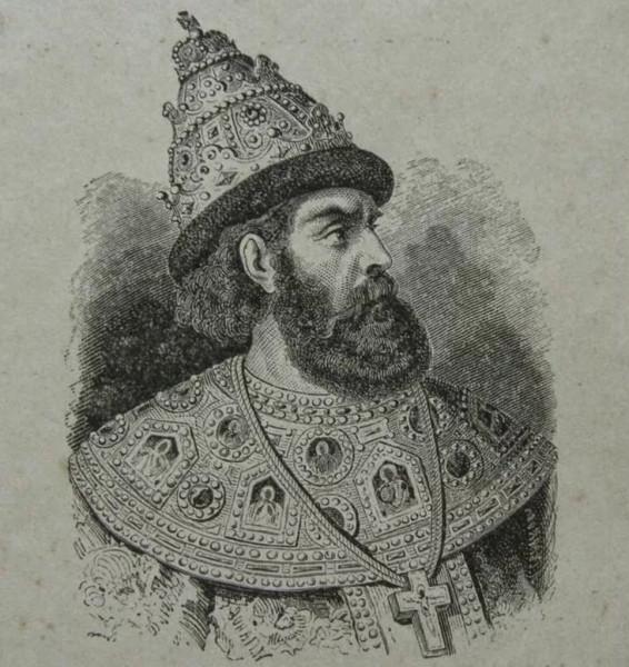 Ivan3.jpg