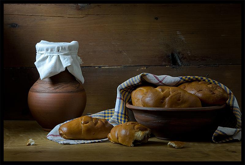 Pirozhki-kak-u-babushki-5-prostyh-receptov