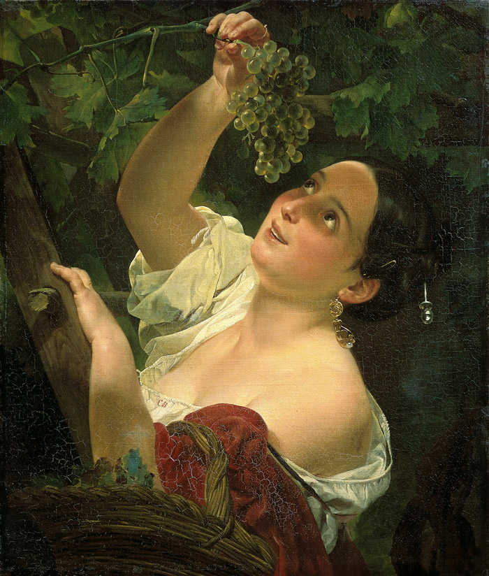 Karl-Bryullov-Russian-Romantic-School-Painter-03