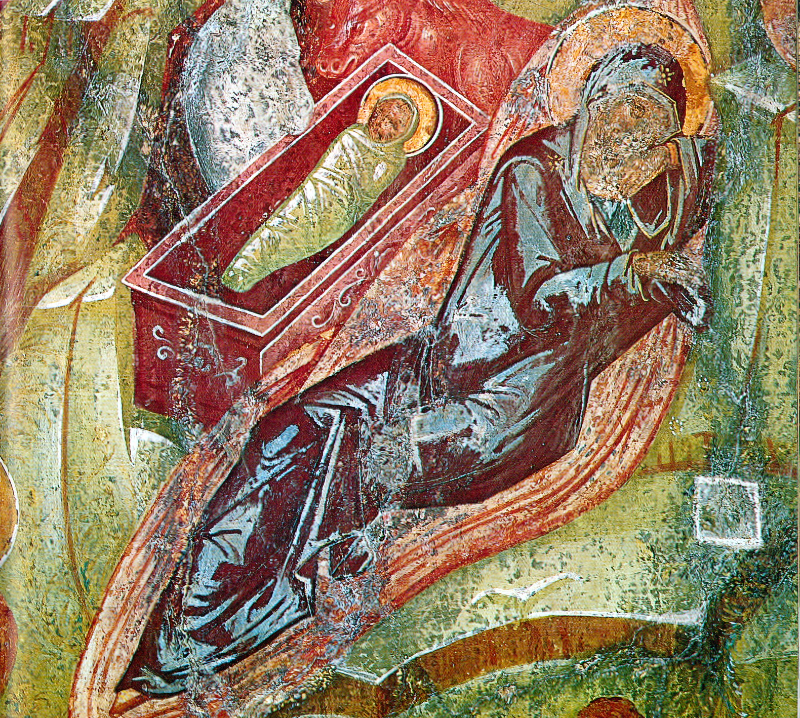 29.fr-freski-rozhdest.ts.pantanasy.mistra_izmenit-razmer.jpg_thumbnail0