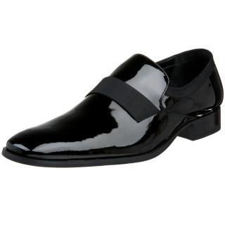 Туфли продаю и кое чего из одежды