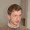 ПОНАРС Евразия,   Украинский кризис и балтийский регион: расширение конфликности?