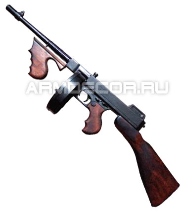 meet my tommy gun livejournal fanfiction