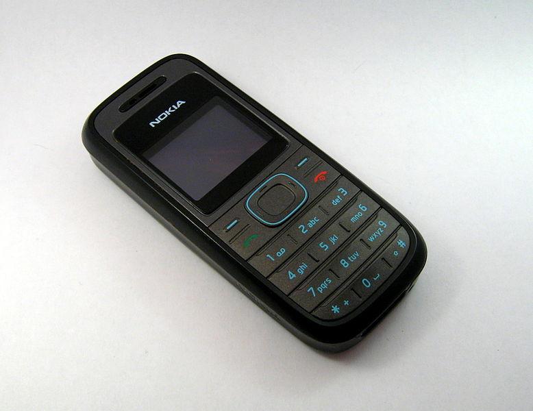 Nokia_1208_ubt