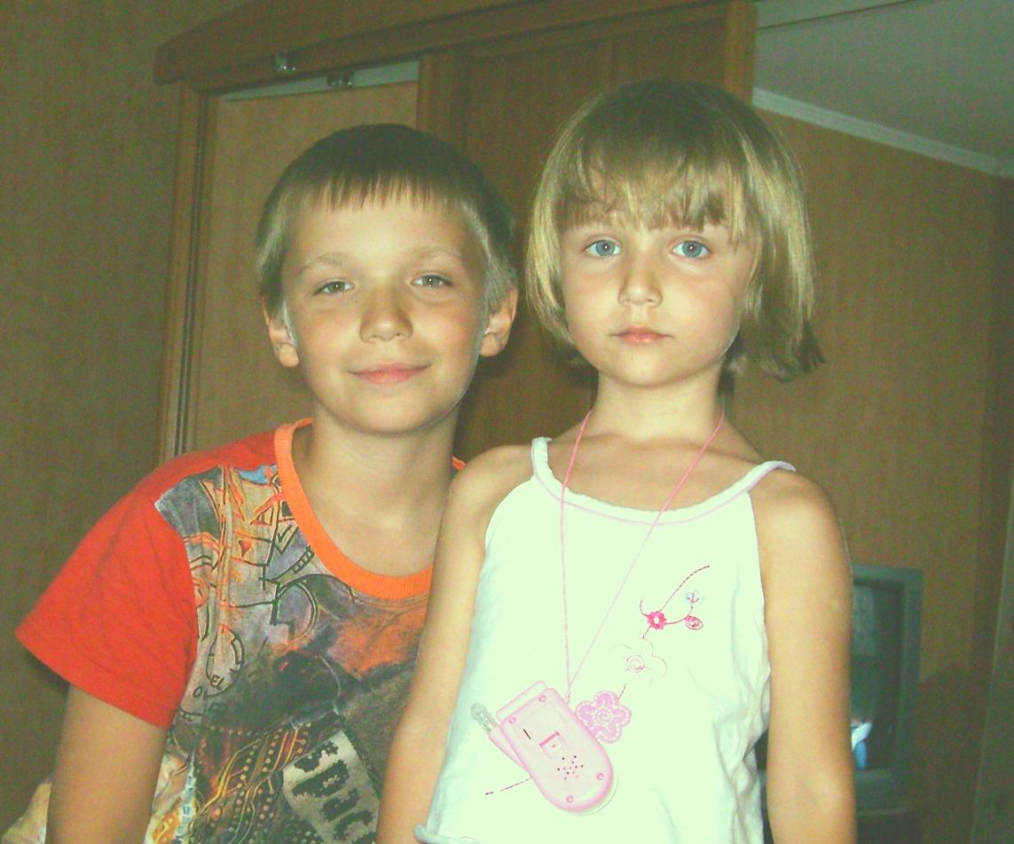 July 2007 (3)