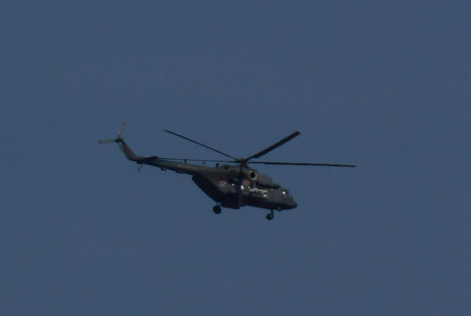 Helicopters (10)crop